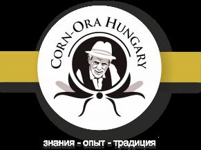 CORN-ORA HUNGARY Kft.